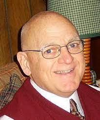 VINCENT CALO Obituary - Death Notice and Service Information