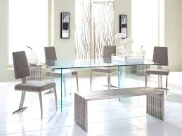 glass dining room tables rectangular. large size of ultra modern dining room furniture table designs flag set chairs glass tables rectangular