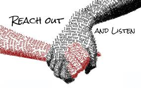 Image result for reaching out