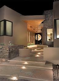 luxurious lighting ideas appealing modern house. Frangini Modern Luxury House. Pinterest @ihorvath920 Luxurious Lighting Ideas Appealing House N