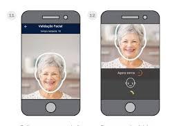 Não se preocupe e veja adiante! Inss Inicia Prova De Vida Por Biometria Facial A Partir Desta Quinta Feira Xv Curitiba