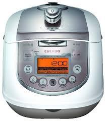 <b>Мультиварка Cuckoo CMC-HE1055F</b> — купить по выгодной цене ...