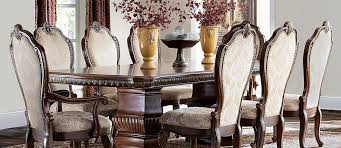 dining kitchen furniture dining room set