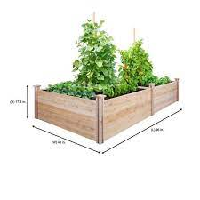 greenes fence 4 ft x 8 ft x 17 5 in