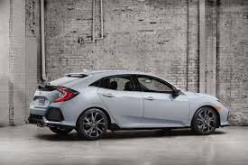 honda civic hatchback 2016. Delighful Hatchback 2016 Civic Hatchback On Honda 0