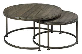 McCarty 2 Piece Coffee Table Set