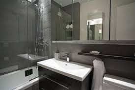 Small Picture Cost To Remodel Bathroom Fascinating Small Bathroom Remodel Costs