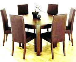 round kitchen table set target kitchen table target kitchen table sets target dining room sets kitchen