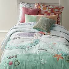 cool bed sheets for girls. Simple Bed Mermaid Bedding Kids For Cool Bed Sheets Girls S