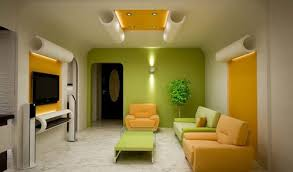 living room design colors. how to design a stunning living room 50 ideas colors r
