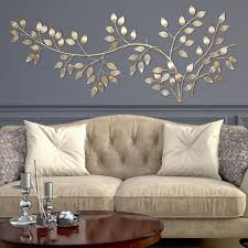 best 25 metal wall art ideas