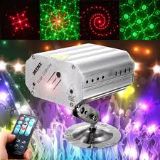 Music aerobic rhythm high matame. Best Lampu Disco Led Brands And Get Free Shipping F8ce415e