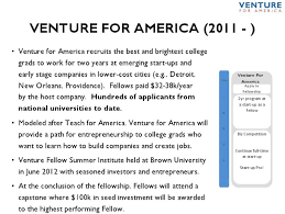 charcter essay how to write a bookreport corporate and foundation ucla essay usc essay prompt