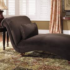 chaise lounge indoor furniture. Furniture Marvelous Indoor Chaise Lounges 16 Leather Lounge Chairs Indoors 32
