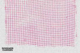 Free Graph Paper Brush Set For Photoshop Designercandies