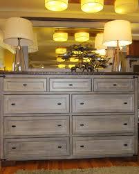 ... Artistic Barn Wood Bedroom Furniture ...