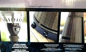 propane patio heater costco. Plain Heater Outdoor Heater Costco Luxury Patio Heaters For Woven Wicker  Infrared And Propane K