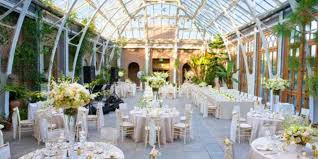 tower hill botanical garden weddings get s for central massachusetts wedding venues in boylston ma