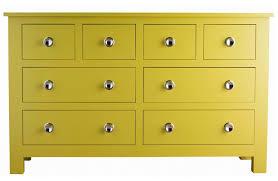 painted wood furnitureCurran specializes in European HighEnd Modern Outdoor Furniture