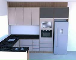 small kitchen design ideas. Kitchen Simple Design For Small House Ideas Beautiful 3d