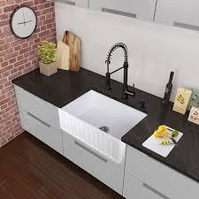Delta Kitchen Faucets Canada Design9401000 Delta Kitchen Faucet With Sprayer Delta Faucet