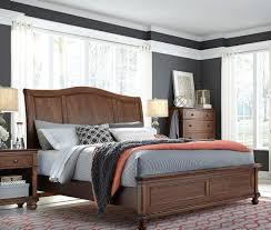 grey and white furniture. White And Grey Bedroom Furniture. Brown Gray Decorating - Master With Walls, Furniture