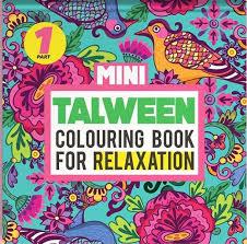mini talween colouring 1 paperback 1006576 alef 1006576
