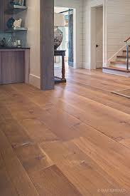 wide plank white oak flooring. Wide Plank White Oak Flooring O