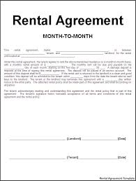 Leasing Agreement Sample downloadable lease agreement template rent agreement template sample 2