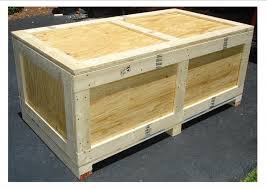 packing crate furniture. crate packaging service for your next more or shipping of fragile items and artworks by http packing furniture