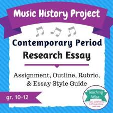best essay writing skills ideas essay writing  best 25 essay writing skills ideas essay writing help descriptive grammar and english writing