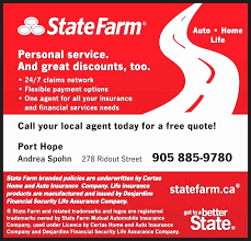 State Farm Life Quote Magnificent State Farm Life Insurance Quote Unique State Farm Life Insurance