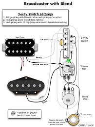 fender telecaster wiring solidfonts fender tele wiring diagrams automotive