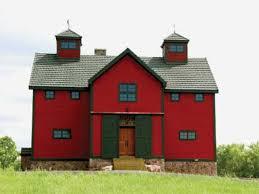 barn house plans. Smart Design Ideas Barn Home House Plans Full Size
