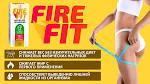 можно ли похудеть от fire fit (фаер фит)