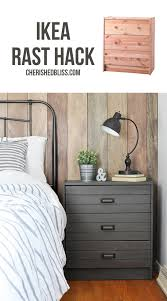 refurbished furniture ideas. DIY Furniture Makeovers Refurbished And Cool Painted Ideas For Thrift Store Makeover