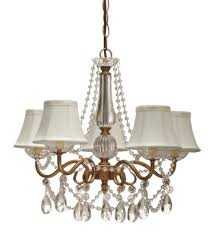 crystal chandelier ceiling fan lamp set bedside lamps base and shade for bedroom pendant stylecraft table