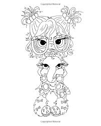 Small Picture 54 best LacySunshine images on Pinterest Coloring books Adult