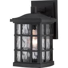 Exterior Sconces Lighting Rumah Minimalis Inspirations Outdoor - Exterior sconce lighting
