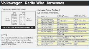 2016 jetta fuse layout 2007 volkswagen jetta fuse box diagram inside 2003 Jetta Radio Wiring Diagram at 2016 Vw Jetta Radio Wiring Diagram