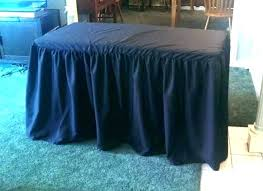 fitted patio tablecloth fitted plastic tablecloths fitted vinyl table covers rectangle round cloths s plastic tablecloth