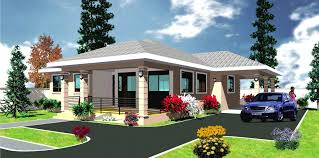 Small Picture Ghana House Plans Abrantee House Plan