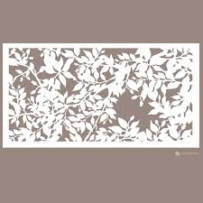wall art designs awesome collection white wall art sculptures and