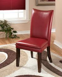 colorful dining room chairs. Compact Bright Coloured Dining Room Chairs Excellent Ideas Red Leather Lime Green Chair Covers Uk Colored Colorful .