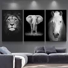 Masa lalu punya warna lain selain hitam dan putih. Cari Terbaik Gambar Singa Hitam Putih Produsen Dan Gambar Singa Hitam Putih Untuk Indonesian Market Di Alibaba Com