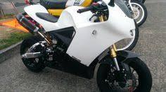 200 custom honda grom msx125 pictures photo gallery bikes a