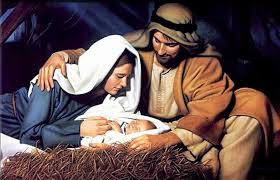 Image result for free pics of mary and the christ child
