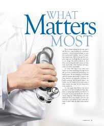 birmingham s top doctors by fergus media issuu