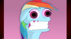 cupcakes mlp rainbow dash. Wonderful Cupcakes Post313070215237001419868508_thumbpng Looks Like Poor Rainbow Dash  With Cupcakes Mlp Rainbow Dash A