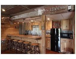 rustic basement bar ideas.  Basement Best 25 Rustic Basement Bar Ideas On Pinterest And H
